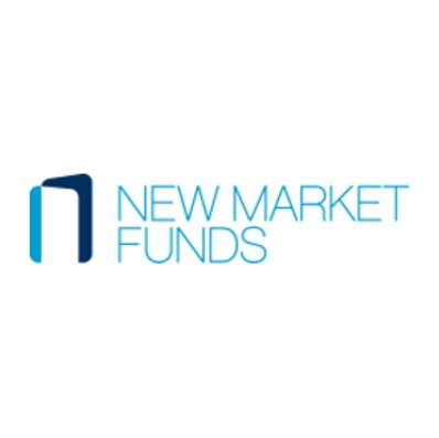 NewMarketFunds