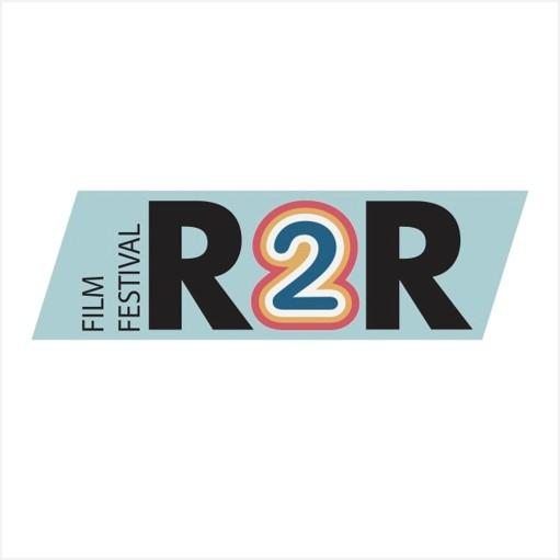 R2RLogo2